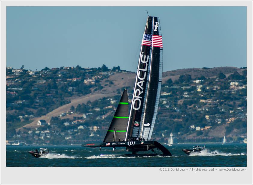 Americas_Cup_DL_20121001_DSC7421
