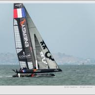 Americas_Cup_SF_DL_20120815_DSC0346
