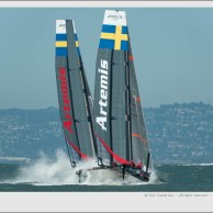 Americas_Cup_SF_DL_20120817_DSC0683