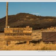 Bodie_DL_20121006_DSC0234