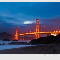 Golden_Gate_Bridge_DL_20110604_DSC9805