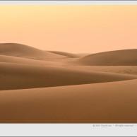 Mongolia_DL_20120710_DSC5951-ME