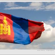 Mongolia_DL_20120714_DSC6044