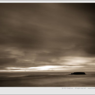 Oregon_Coast_DL_20121124_DSC2060