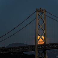 San_Francisco_DL_20130126_DSC5873-2