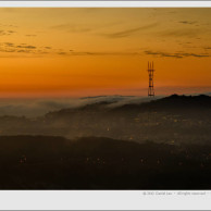 Sutro_Tower_DL_20120921_DSC7028