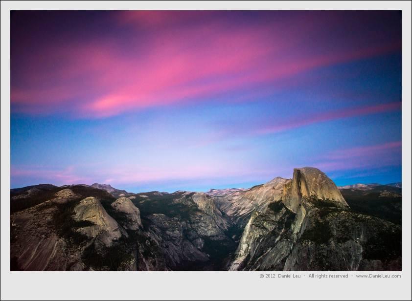 Yosemite_DL_20121103_DSC1105