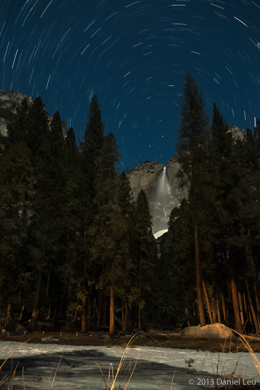 Yosemite_Falls_DL_20130226_DSC-2