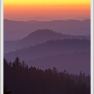 Yosemite_sunset_DL_20110919_DSC6754