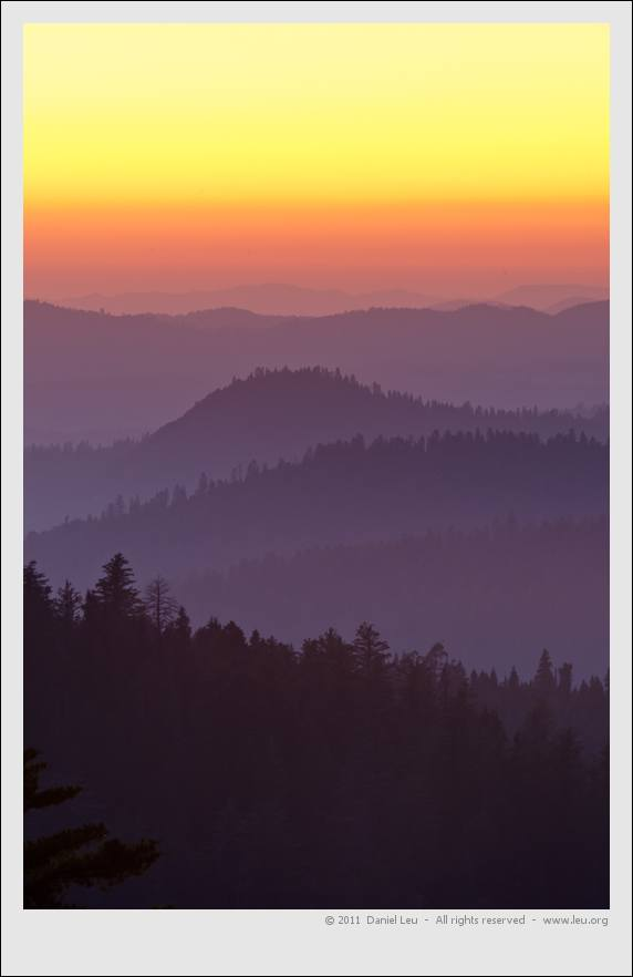 Yosemite_sunset_DL_20110919_DSC6754