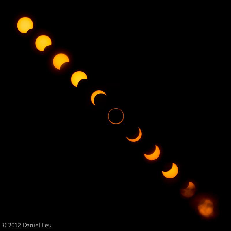 annular_eclipse_DL_20120520_DSC4624