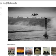dlphoto website