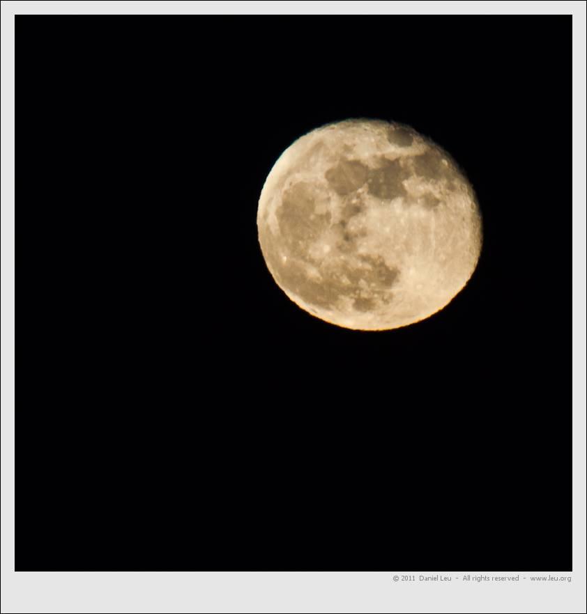 full_moon_DL_20110518_DSC9536
