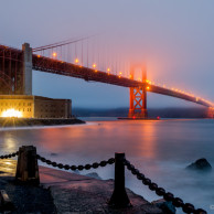 golden_gate_bridge_DL_20120422_DSC4295
