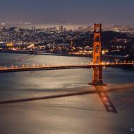 golden_gate_bridge_DL_20120504_DSC0279
