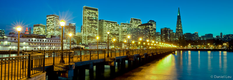 san_francisco_waterfront_pier_DL_20111128_DSC0409-Edit