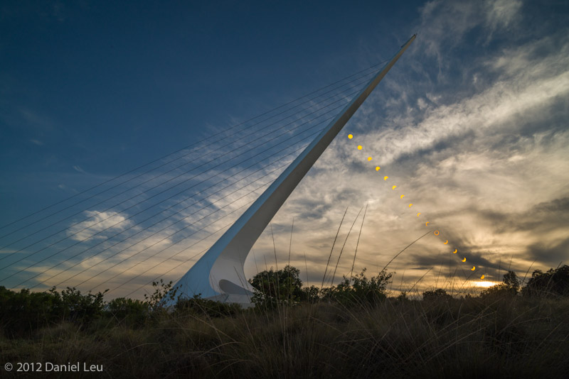 sundial_bridge_DL_20120520_DSC2289-sequence