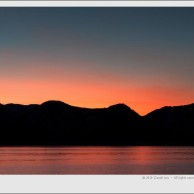 sunset_lake_tahoe_DL_20101211_DSC4880