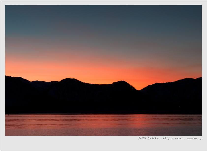 sunset_lake_tahoe_DL_20101211_DSC4880