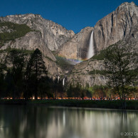 yosemite_falls_moonbow_DL_20120505_DSC0523-1