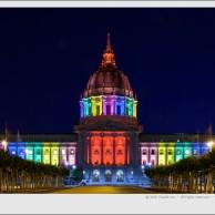 DL_20130627_DSC3301-ME_SF_City_Hall_Rainbow