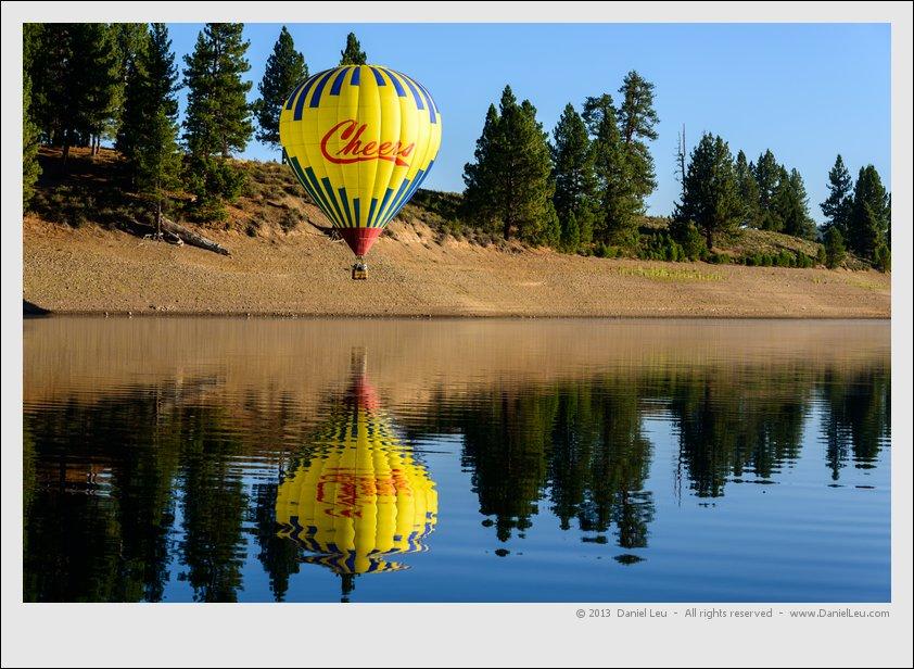 DL_20130727_DSC5622_hot_air_balloon
