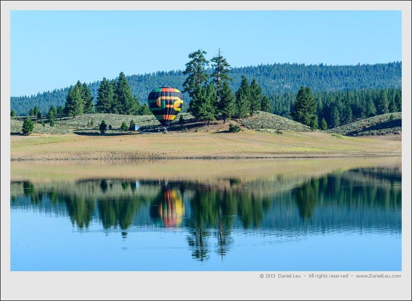 DL_20130727_DSC5659_hot_air_balloon