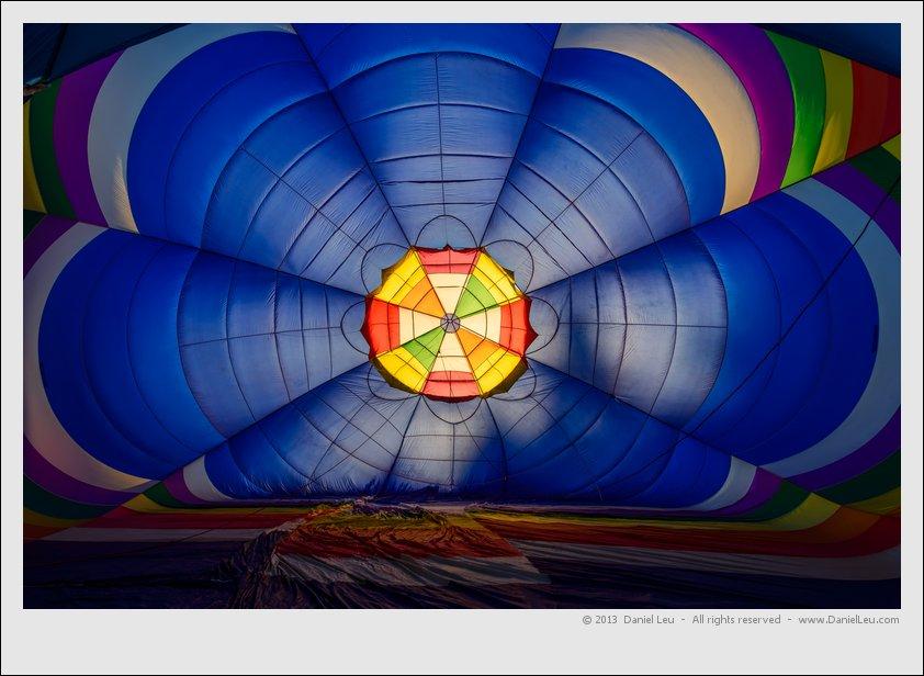 DL_20130728_DSC5780_hot_air_balloon