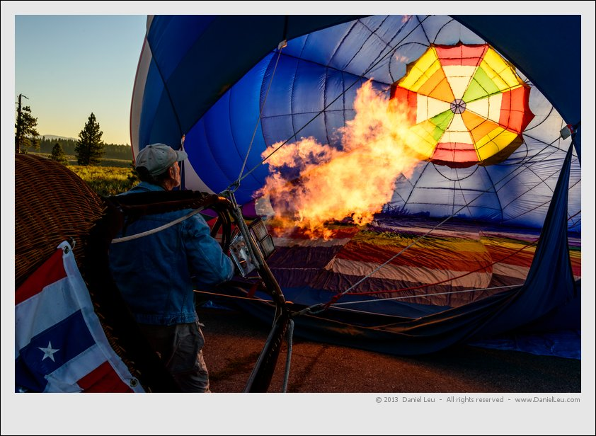 DL_20130728_DSC5789_hot_air_balloon
