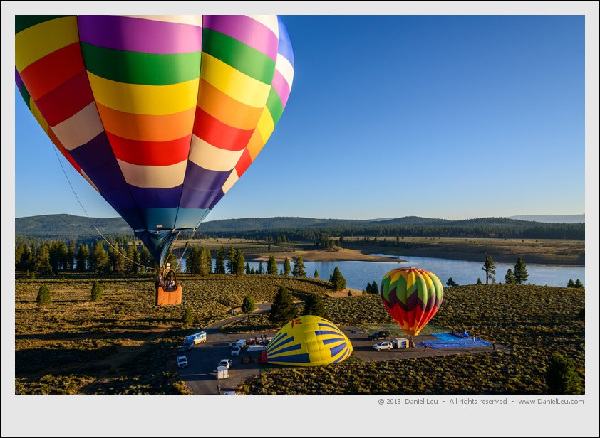 DL_20130728_DSC5821_hot_air_balloon