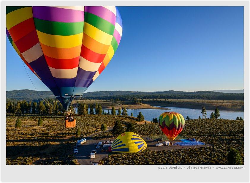 DL_20130728_DSC5821_hot_air_balloon