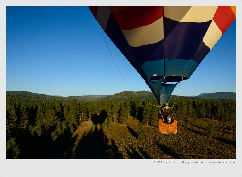 DL_20130728_DSC5827_hot_air_balloon