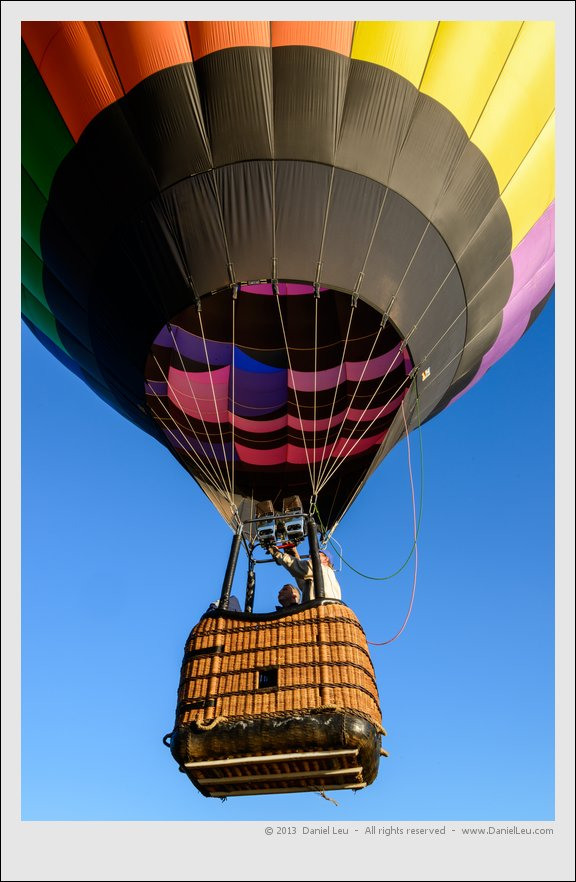 DL_20130728_DSC5837_hot_air_balloon