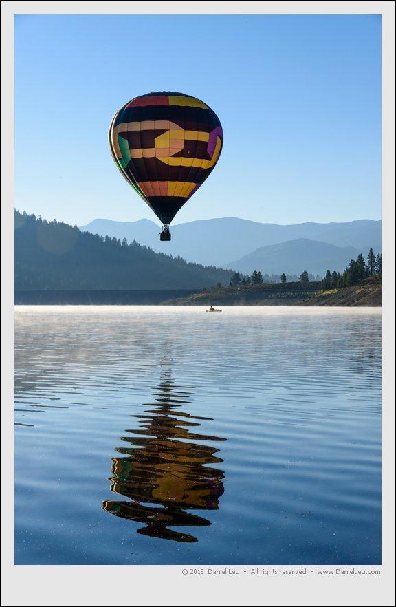 DL_20130728_DSC5891_hot_air_balloon