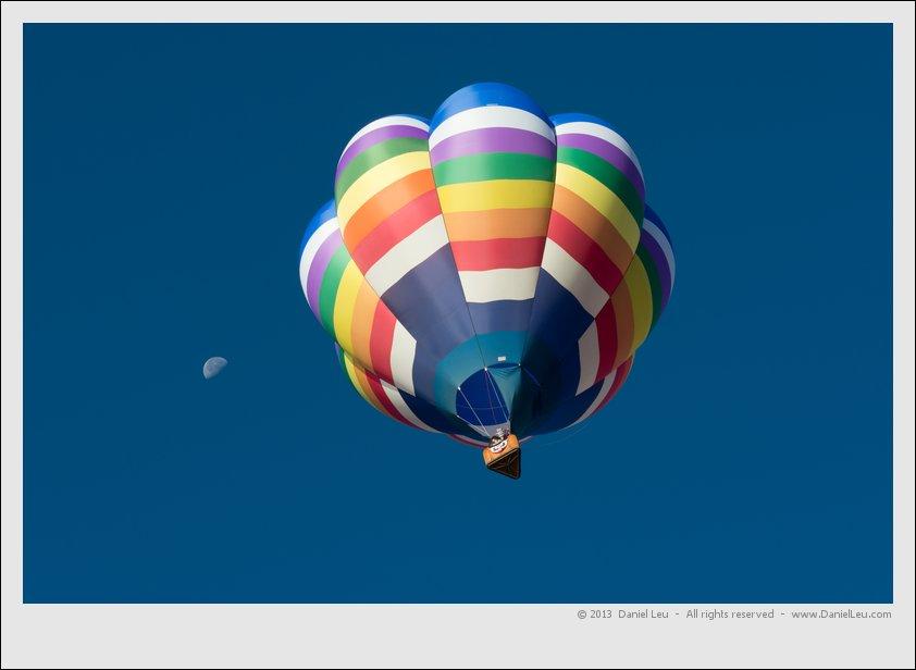 DL_20130728_DSC5893_hot_air_balloon
