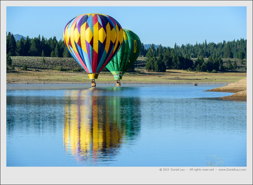 DL_20130728_DSC5952_hot_air_balloon