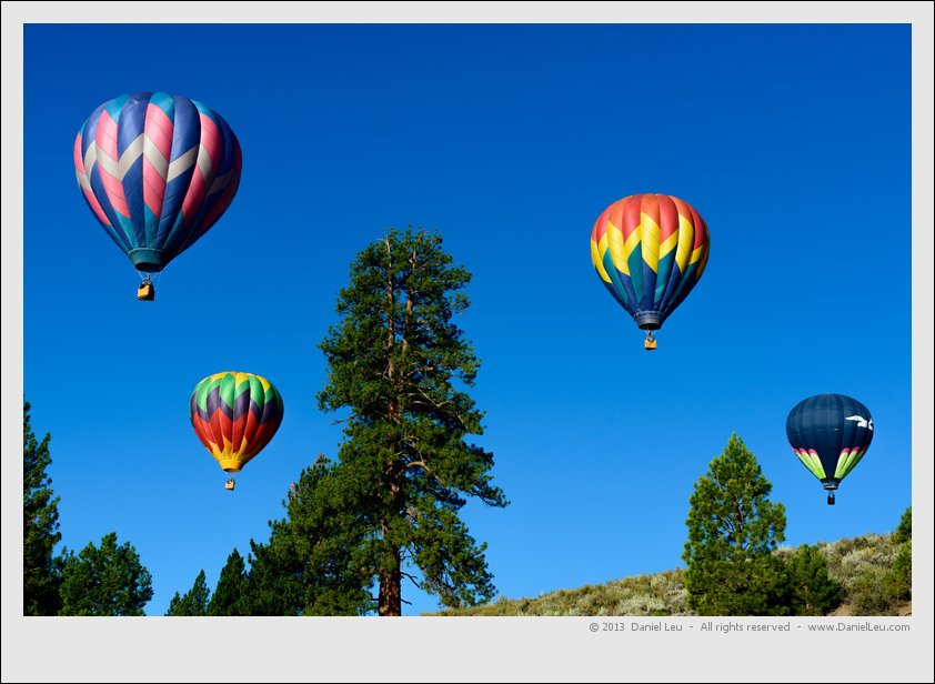 DL_20130728_DSC5959_hot_air_balloon