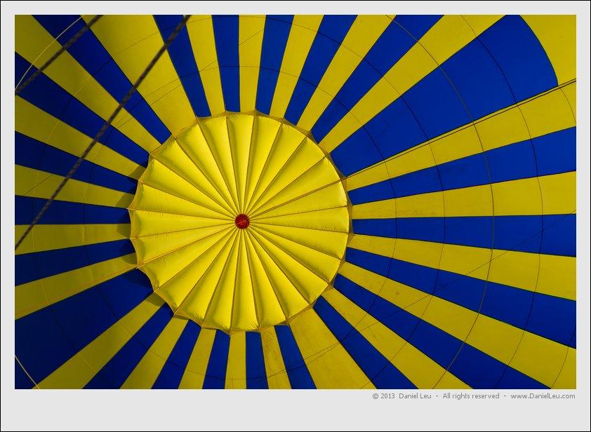 DL_20130728_DSC6030_hot_air_balloon