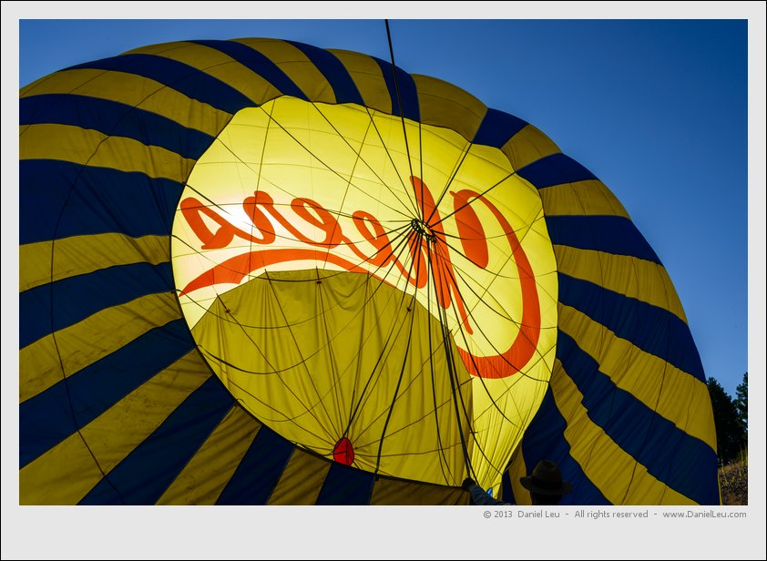 DL_20130728_DSC6058_hot_air_balloon