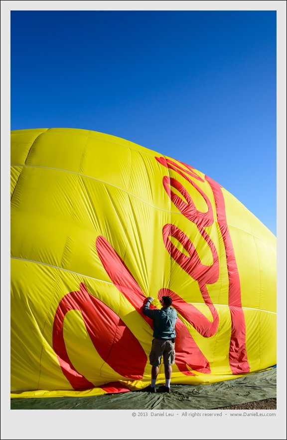 DL_20130728_DSC6065_hot_air_balloon