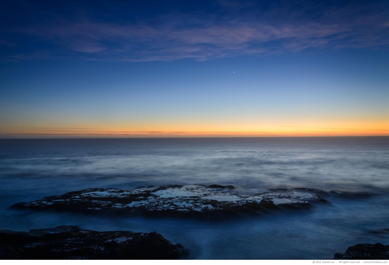 Mendocino Coast #2