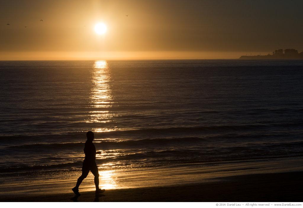 DL_20140118_DSC2958_aptos_seacliff_state_beach