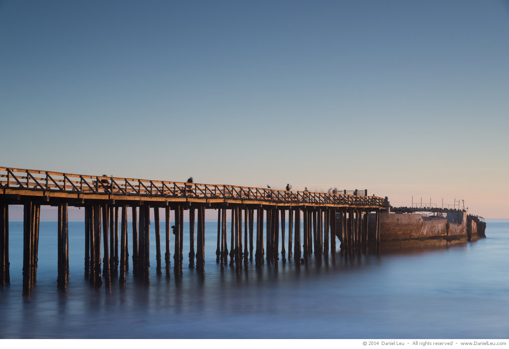 DL_20140118_DSC2960_aptos_seacliff_state_beach