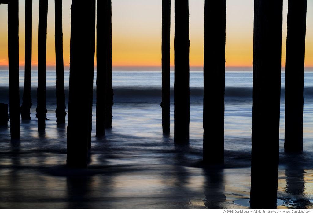 DL_20140118_DSC2989_aptos_seacliff_state_beach
