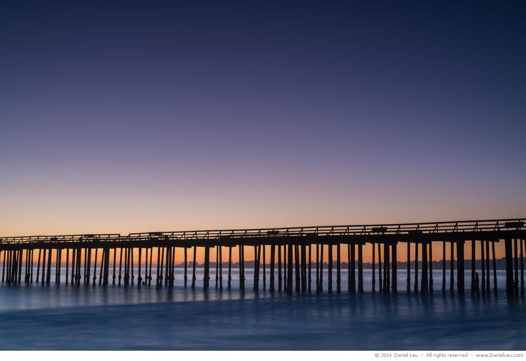 DL_20140118_DSC3016_aptos_seacliff_state_beach