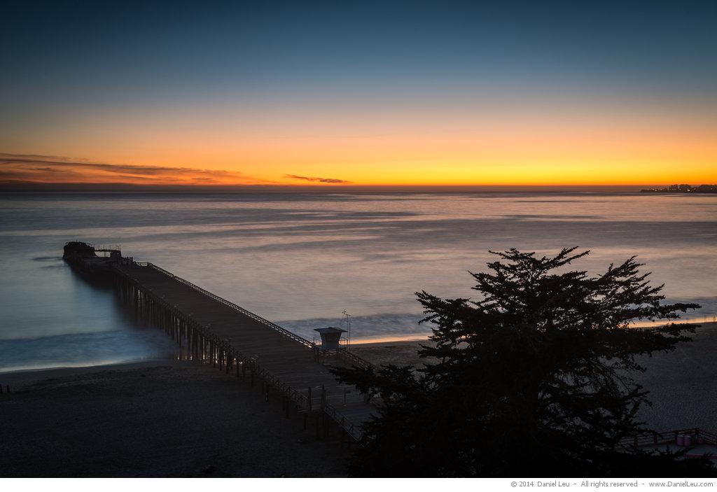 DL_20140118_DSC3025_aptos_seacliff_state_beach