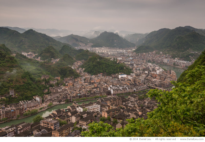 DL_20140422_DSC5278_Zhenyuan_Guizhou_China