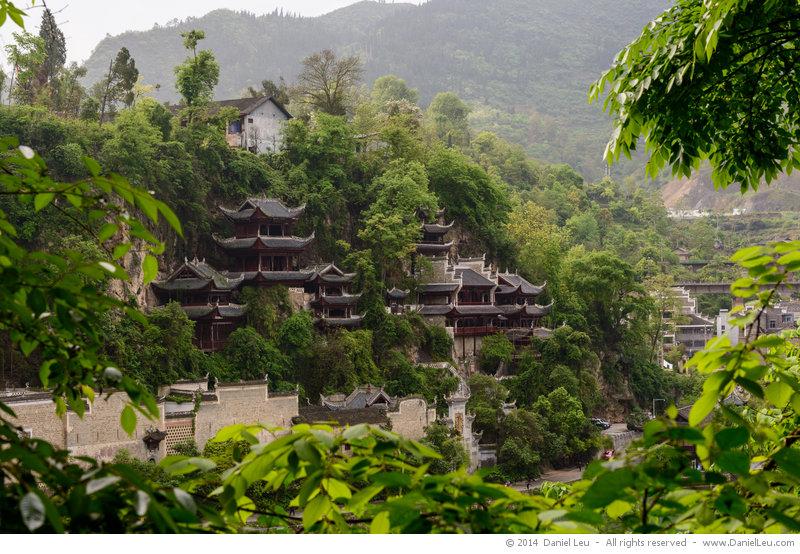 DL_20140422_DSC5307_Zhenyuan_Guizhou_China