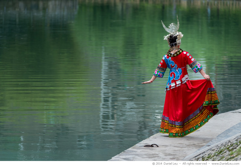 DL_20140422_DSC5310_Zhenyuan_Guizhou_China