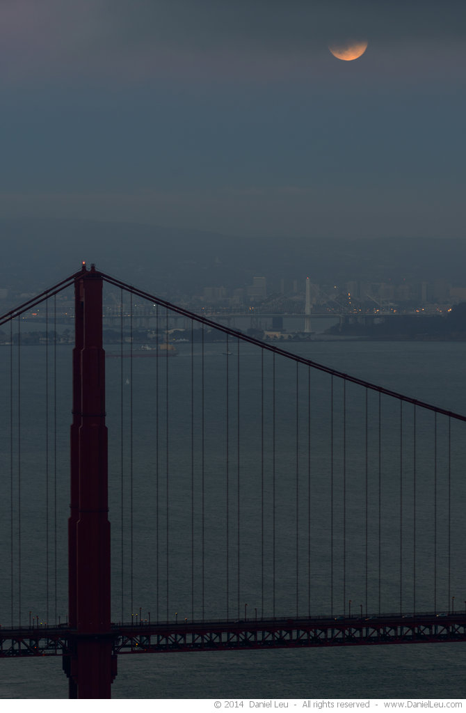 DL_20140908_DSC9737_San_Francisco_Golden_Gate_Bridge_Harvest_Moon